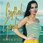 Crystal Gayle Super Hits