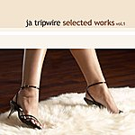Jay Tripwire Selected Works, Vol.1