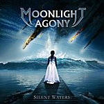 Moonlight Agony Silent Waters