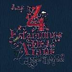Natalia Lafourcade Las 4 Estaciones Del Amor