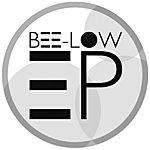 Beelow EP