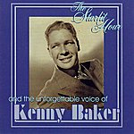 Kenny Baker The Starlit Hour