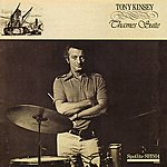 Tony Kinsey Thames Suite