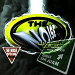 The Noise Noise Special Edition