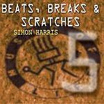 Simon Harris Beats, Breaks & Scratches, Vol.5
