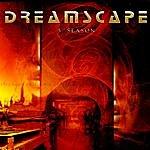 Dreamscape 5th Season