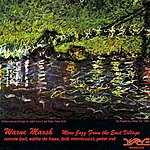 Warne Marsh More Jazz From The East Village