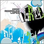 Omar A Rodriguez-Lopez Calibration