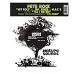 Pete Rock We Roll/Till I Retire (6-Track Maxi-Single) (Parental Advisory)