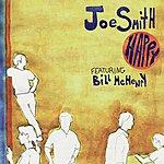 Joe Smith Happy