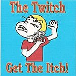 Twitch Get The Itch!