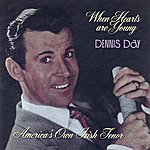 Dennis Day When Hearts Are Young