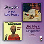 Peggy Lee In The Late Hours (Bonus Tracks)