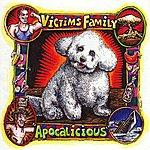 Victim's Family Apocalicious