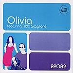 Olivia 2Por2