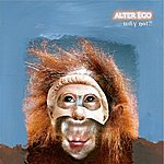 Alter Ego Why Not?! (4-Track Maxi-Single)