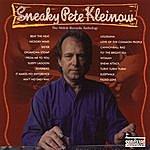 Sneaky Pete Kleinow The Shiloh Records Anthology