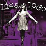 Lisa Loeb The Purple Tape