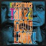 Fleshtones Take A Good Look