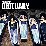 Obituary The Best Of Obituary (Reissue)