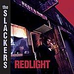 The Slackers Redlight