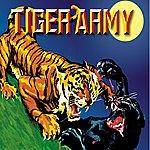 Tiger Army Tiger Army