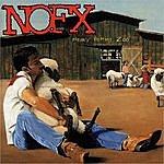 NOFX Heavy Petting Zoo