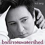 k.d. lang Watershed