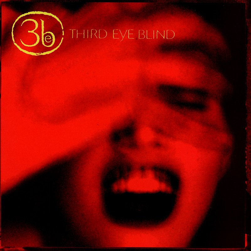 Medianet Content Experience Semi Charmed Life By Third