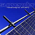 Marcel Surrender (4-Track Maxi-Single)