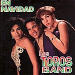 Los Toros Band En Navidad
