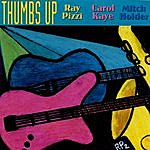Jazz Thumbs Up