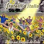 Fratelli D'italia Sotto Un Raddio Di Sole