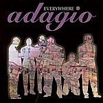 Adagio Everywhere