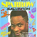 The Mighty Sparrow Salvation, Vol.2