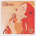 Olivia 12