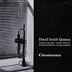 David Smith Circumstance