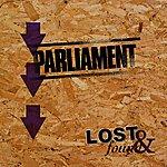 Parliament Lost & Found: Parliament