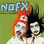 NOFX Bottles To The Ground EP