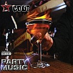 The Coup Party Music (Parental Advisory)