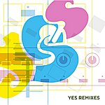 Yes Yes Remixes