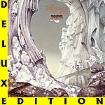 Yes Relayer (Expanded)