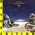 Yes Tales From Topographic Oceans (Expanded)