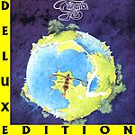Yes Fragile (Expanded Remastered)
