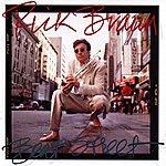 Rick Braun Beat Street