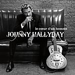 Johnny Hallyday Chavirer Les Foules (Edit) (Single)