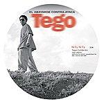 Tego Calderón Ni Fu Ni Fa (Edited) (Digital Single)