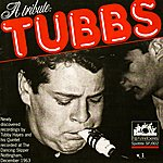 Tubby Hayes Tubbs: Tubby Hayes Quintet Live In Nottingham, 1963