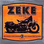 Zeke Kings of the Highway (EP)