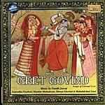 Pandit Jasraj Geet Govind: Songs Of Eternal Love